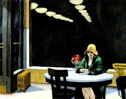 Edward Hopper (3/6)