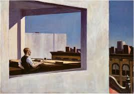 Edward Hopper (5/6)