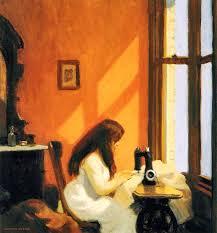 Edward Hopper (6/6)