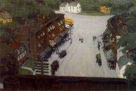 Edward Hopper (1/6)