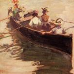 boating-1907.jpg!Blog