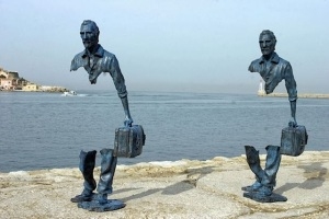bruno_catalano_sculptures_01