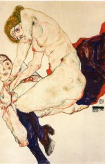Egon-Schiele-Paintings-7 (1)