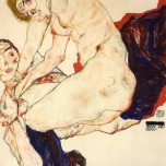 Egon-Schiele-Paintings-7