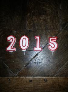 2014-12-31 23.30.18