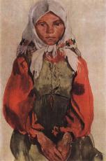 country-girl-1906