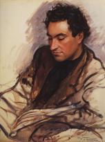 portrait-of-e-shapiro-1940