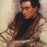 portrait-of-e-shapiro-1940