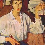self-portrait-1921