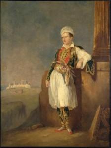 807835_Portrait_of_Lord_Byron_-_Google_Art_Project